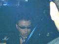 2008.11.15 2nd Live