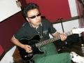 2008.12.28 一周年at:神田