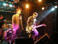 2008.3.08 1st Live