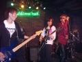 2009.10.31 4th Live