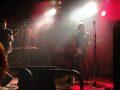 2010.4.24 5th Live