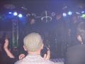 2012.3.25 7th LIVE 『東京一心』