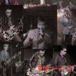 BEAT SØUL 8th LIVE 『東京一心2』。